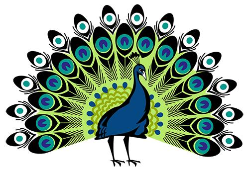 Logo Pauwer2u